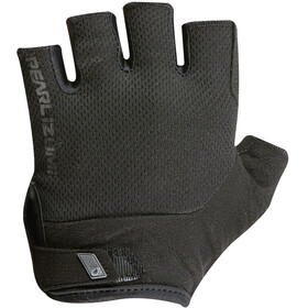 PEARL iZUMi Attack Gloves Men black